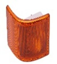 Rear Indicator Tail Light (RITL-01)