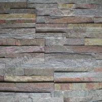 Ledger Stone Wall Cladding Tiles