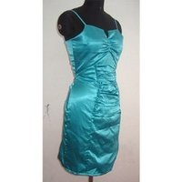 Club Party Wear Dress