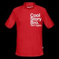 Plain T- Shirts