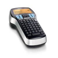 DYMO LabelManager 420P Portable Label Maker