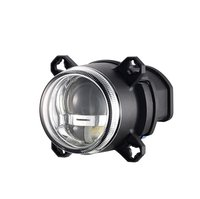 90mm LED Low Beam Head Light for Automobile