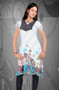 Chiffon Designer Fabrics
