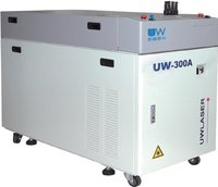 Laser Welding Machinery