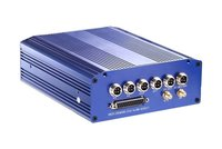 3G Mobile DVR CL-MDR8000SG