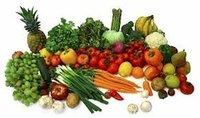 Vegetables Paclobutrazol