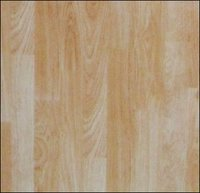 Forest Oak Flooring