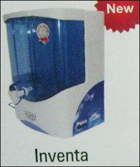 Inventa Water Purifiers