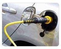 Chlorine Dioxide For Ethanol