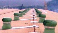 Durable Roof Top Air Ventilator
