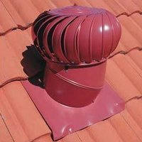 Best Quality Roof Top Air Ventilator