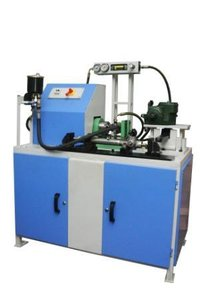 Power Steering Test Benches