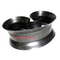Epdm Tyre Flaps