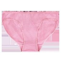 Ladies Designer Panty
