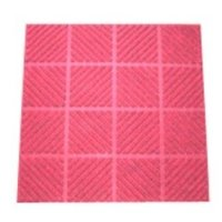 Polypropylene Indoor Mats