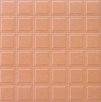 Parking Tiles (Square)
