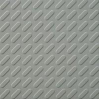 Parking Tiles (Capsule)