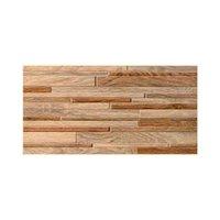 Wall Cladding Tiles (Montero Wood)