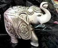 Attractive Elephant Statue