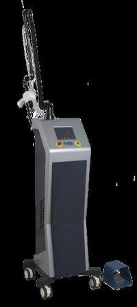 Co2 Fractional Laser