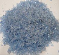 Reprocess Plastic Scrap