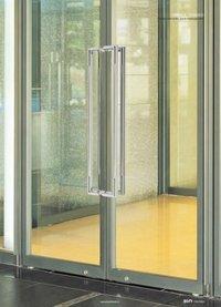 Stainless Steel Door Handle (PA-136)