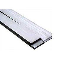 Bright Flat Steel Bar