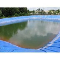 Water Pond Liner