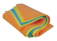 PU Foam Sheets