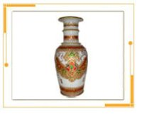 Marble Designer Pot