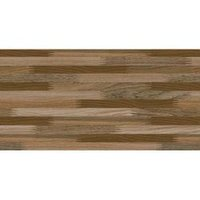 Strip Wood Dark Tile