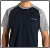 Men Casual T-Shirts