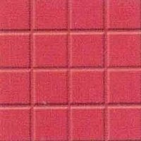 Square Tiles Moulds