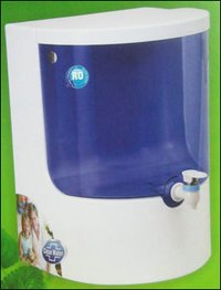 Clean Water Ro System