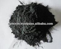 High Quality Charcoal Powder