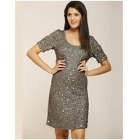 Ladies Party Wear Dress