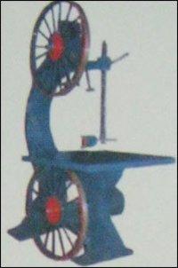Woodworking Vertical Bandsaw Machine