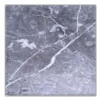 Grey Flurry Italian Marbles