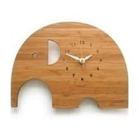 Designer Wooden Watch