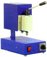 PCB Drilling Machine