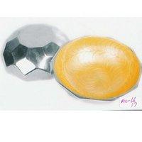 Aluminium Designer Bowls