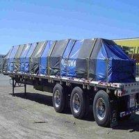 Truck Tarpaulin