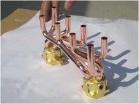 Reliable Brass Water Distributor