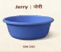 Jerry Tub