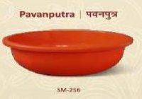 Pavanputra Tub