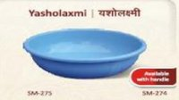 Yasholaxmi Tub