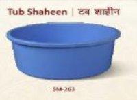Shaheen Tub