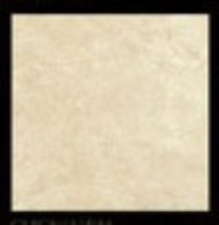 Vitrified Designer Floor Tile