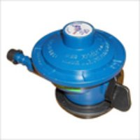 Lpg Regulator For Domestic Cylinder