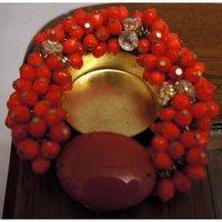 Decorative Diwali Diyas